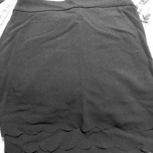 Loft pencil skirt 2p
